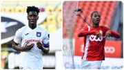 Pro League: Balikwisha refuse Bruges, une offre d'Arsenal pour Sambi Lokonga
