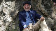 Le Bon Gros Géant, l'interview de Steven Spielberg