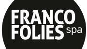 Francofolies de Spa: 10.000 tickets déjà écoulés, dont près de la moitié pour Polnareff