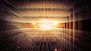AI Week : comment revoir les conférences de la semaine belge de l'intelligence artificielle ?