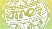 Destination Cap-Vert : l'Atlantic Music Expo de Praia [AUDIO/VIDÉO]