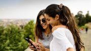 Vacances: les avis en ligne restent une valeur sûre pour se décider avant de réserver