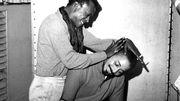 """C'était le dernier musicien survivant du mythique album """"Kind Of Blue"""", Jimmy Cobb est décédé"""