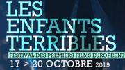 7e édition du Festival des enfants terribles à Huy
