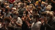Coronavirus : la France va organiser des concerts expérimentaux à Paris et à Marseille
