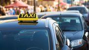 La galère des petits trajets en taxi
