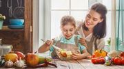 Fonctionner au mode zéro déchet, c'est aussi se remettre à cuisiner !