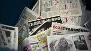 Charlie Hebdo lance un prix littéraire pour les jeunes