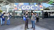 Google organise une conférence dédiée au jeu vidéo en mars