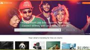 Soundcloud lance son service de streaming payant