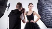 La photothérapie: des poses de pro pour booster l'estime de soi