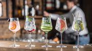Carte du monde des cocktails: quel est le cocktail le plus apprécié dans chaque pays?