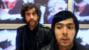 "Justice annonce un nouvel album live ""Woman Worldwide"""