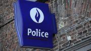 Un homme de 24 ans sous mandat d'arrêt pour l'assassinat d'une prostituée à Etterbeek