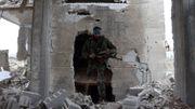 Syrie: les deux principaux groupes rebelles de la Ghouta d'accord pour une trêve