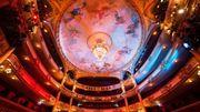L'Opéra Royal de Liège lance son premier Escape Game virtuel