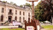 Le festival Lasemo 2021 révèle une partie de ses artistes