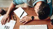 Comment détecter et prévenir le burnout