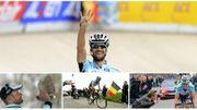 Rétro : Le jour où Boonen a écrit son tome 4 à Roubaix...