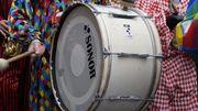 Jouer du tambour, cela ne s'improvise pas !