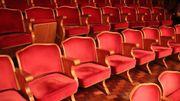 Le Gala Wallon de la Province de retour au Théâtre de Liège !
