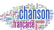 8ième festival de la chanson française à Mons
