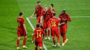 """Rodrigo Beenkens: """"C'est là qu'on se dit que les Diables rouges ont de la chance d'être n°1 au classement FIFA"""""""