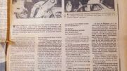 Archive de La Nouvelle Gazette du 24 juin 1986.