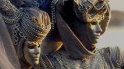 Le carnaval de Venise, Théophile Gautier et Niccolò Paganini