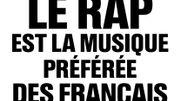 Laurent Bouneau se fait l'historien du rap français