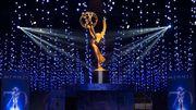 Emmy Awards 2021 : ces 5 infos qu'il ne fallait pas manquer