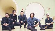 """La 2ème tête d'affiche annoncée au Ronquières Festival viendra avec ses hits """"retravaillés"""""""
