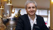 Le prix Médicis à Ivan Jablonka, le Médicis étranger au Suédois Steve Sem-Sandberg