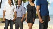 """""""Hawaii Five-O"""" laisse aux téléspectateurs la création d'un épisode"""