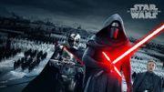 """""""Star Wars"""" passe le milliard de dollars à l'international"""