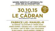 """La soirée """"Liège for Refugees"""" a permis de récolter 6.163 euros de bénéfices"""