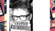 """Le réalisateur de """"Sinister"""" pour l'adaptation de """"Dr Strange"""""""