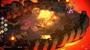image du jeux