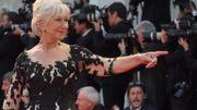 Helen Mirren et Luke Evans dans le prochain Luc Besson