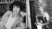 Coco Chanel : sur les traces de cette icône de la mode, 50 ans après sa disparition