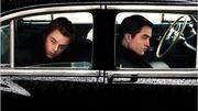 "Un aperçu de ""Life"", le biopic de James Dean"