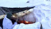Les militaires belges s'entraînent au grand froid en Norvège  08d4d5f70c2abbed320dd6923d6472f8-1582974812