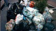 Festivités et déchets : pensez durable !