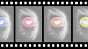 Du Cinéma autrement: Making Waves – Capharnaum