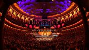 Les BBC Proms, une fête de la musique anglaise, entre tradition et innovation