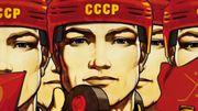"""""""Red Army"""" : les tristes coulisses d'une épopée sportive soviétique"""