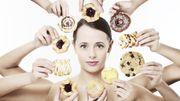 Comment se débarrasser de son addiction au sucre ?