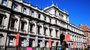 La Royal Academy of Arts envisage de vendre un Michel-Ange pour sauver 150 emplois