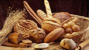 Connaissez-vous vraiment le pain ?