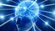 Qu'est-ce que la loi d'attraction consciente ?